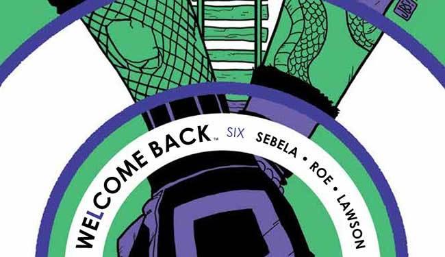WelcomeBack_006_A_Main