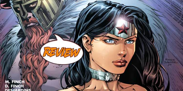 WonderWoman50Feature