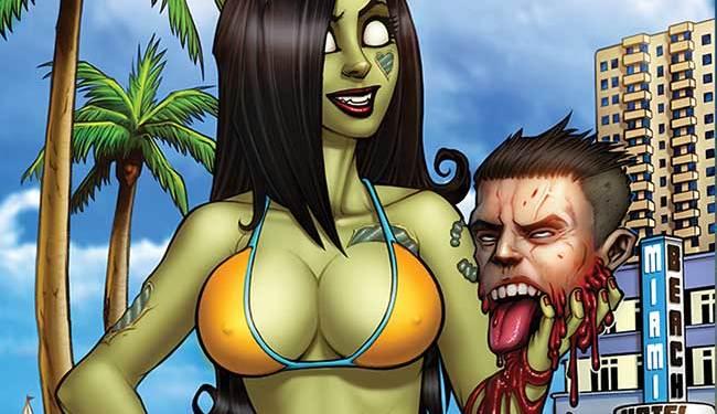ZombieTramp_cover_21E