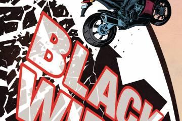 blackwidow1