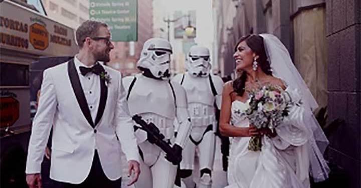 comicbookwedding