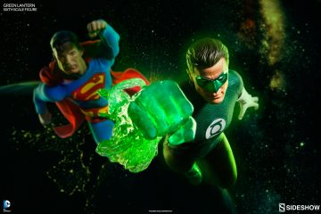 dc-comics-green-lantern-sixth-scale-100335-15