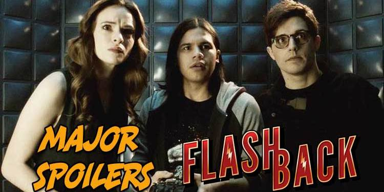 flash-backFlash-Backs2e17