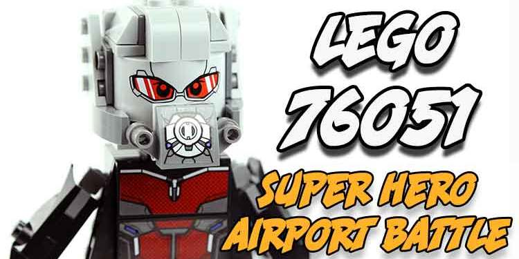76051-super-hero-airport-battle