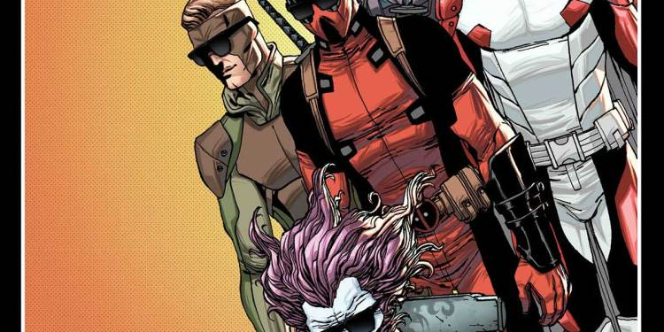 Deadpool_and_the_Mercs_for_Money_1_Cammuncoli_Variant
