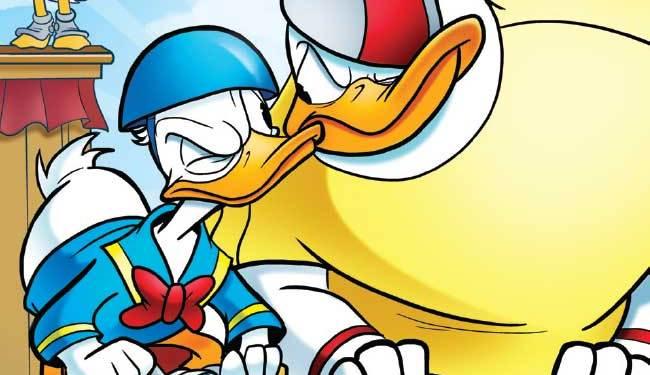 DonaldDuck_12-1
