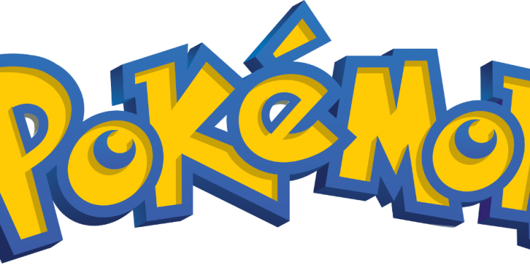 Pokémon_logo_English