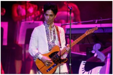 Prince-Links-to-Video-of-His-2008-Cover-of-Radioheads-Creep