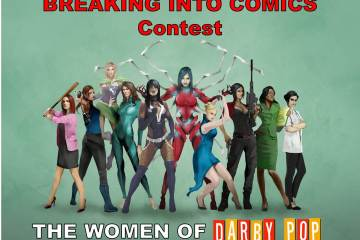 Women of Darby Pop_image_3