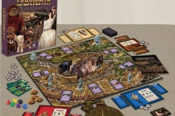 labyrinth-board-game-1