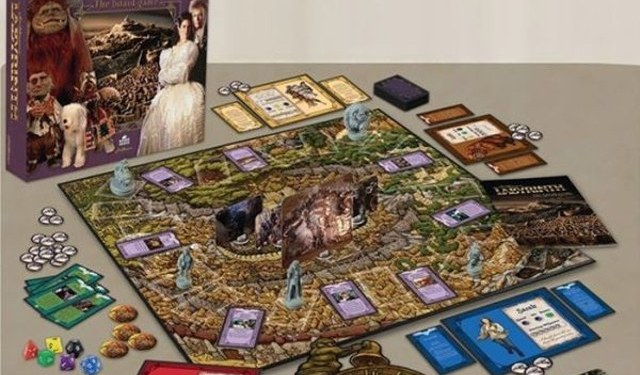 labyrinth-board-game-1