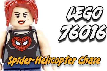 76016Spider-Helicopter-Chase