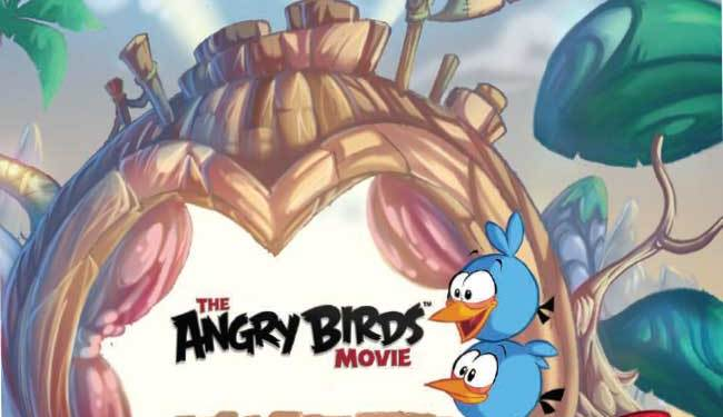 AngryBirds_2016_05-1
