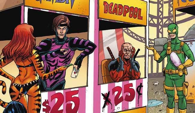 Deadpool_v_Gambit_1_Seeley_Variant