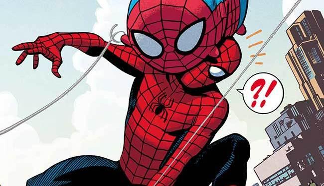 Spider-Man_Samnee_Var