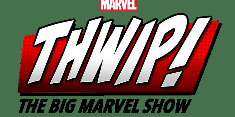 THWIP_Logo