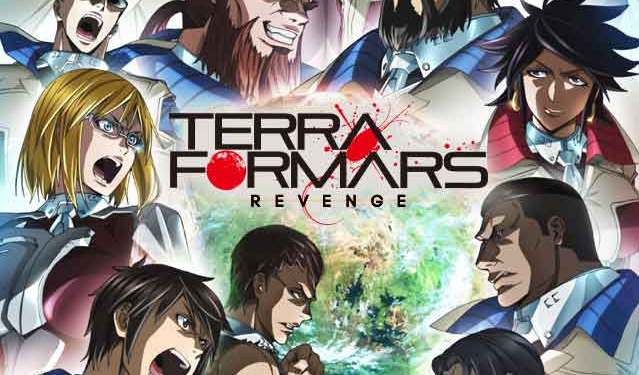 TerraFormars-Season2-Revenge-KeyArt