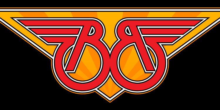 buckaroo_banzai__s_____wings_____logo___vector_by_berqist-d4ues00