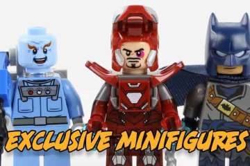 exclisiveminifigurespion