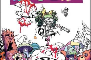 fairylandcoloringbook