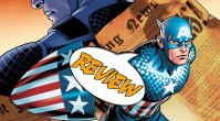 Captain_America_Steve_Rogers_2-Feature