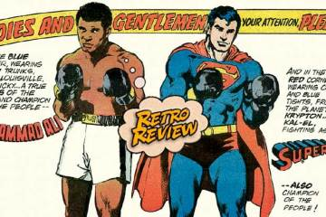SupermanVsMuhammadAlFeature