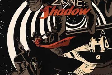 TZoneShadow03-Cov-A-Francavilla
