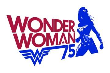 WW75_Logo_PRIMARY_CMYK (2)_576179d58fae81.47897792