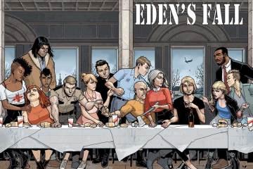 eden's-fall-01