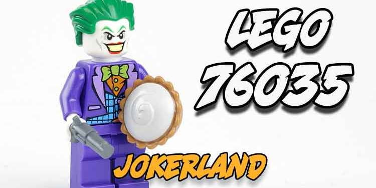 jokerlandpicon