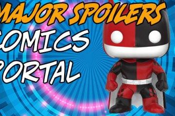 popcomicsportal