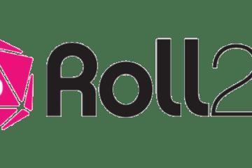 roll20-280px-tall