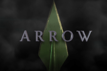Arrow_season_4_title_card
