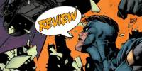 Batman-3F