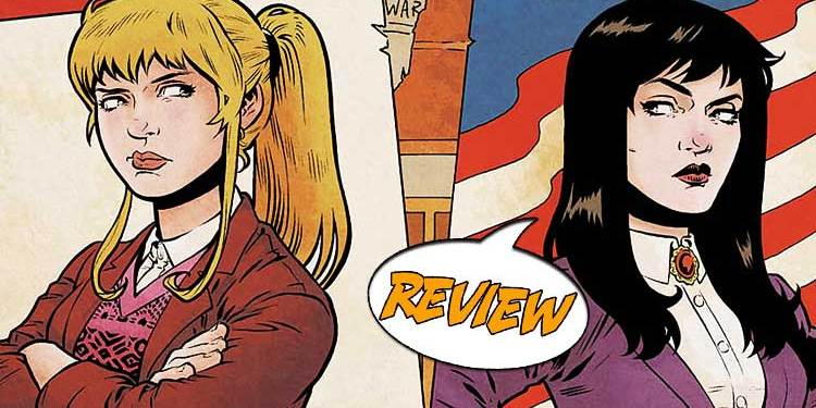 Betty&Veronica1Feature