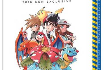 CC16-TheArtOfPokemonAdventures-Exclusive