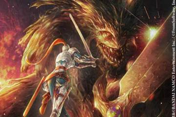 DarkSouls_3_Cover_A