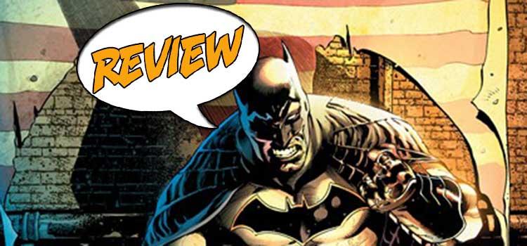 Detective-Comics-937Featyre