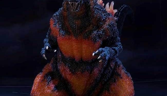 Godzilla-1995-1199-Image-3