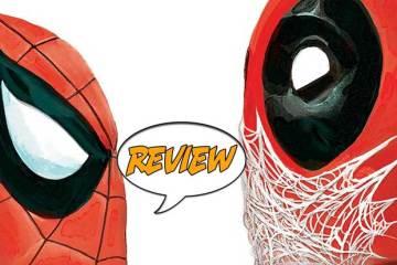 Spider-Man_Deadpool_Vol_1_6_F