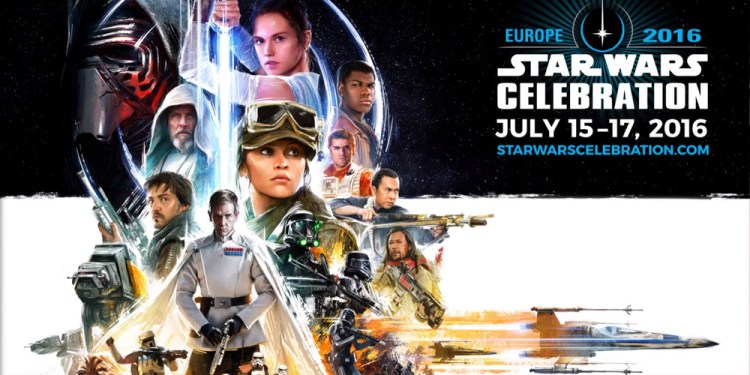 Star+Wars+Celebration+2016