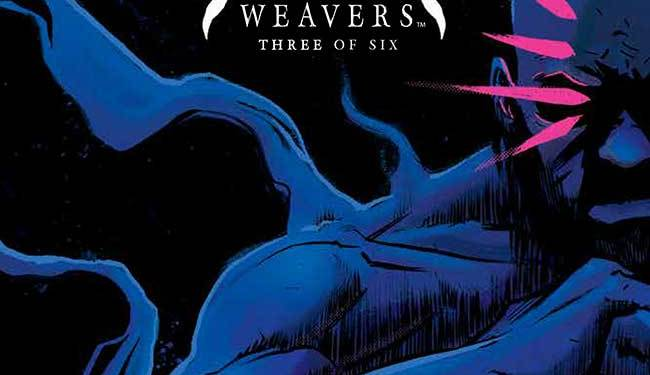 Weavers_003_A_Main
