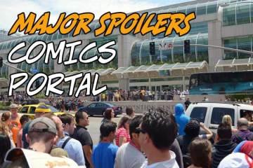 comicsportal-sdcc-2016