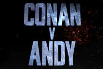 conan-v-andy-191390-1280x0