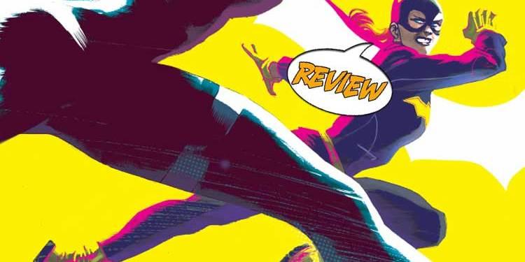 Batgirl2Feature