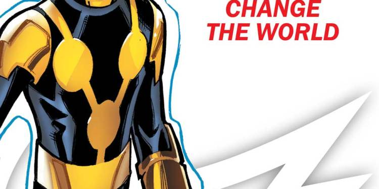 Change_the_World_3