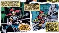 HowardTheDuck13Feature