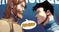 Invincible130Feature