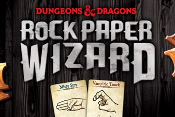 RockPaperWizard3