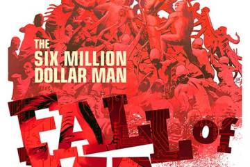SixMillionDollarMan02-cover